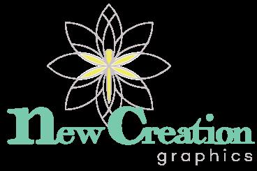 New Creation Graphics